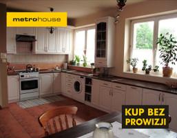 Dom na sprzedaż, Jedlińsk, 210 m²