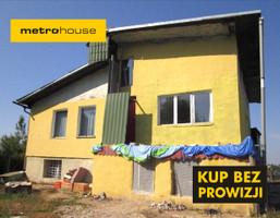 Dom na sprzedaż, Radom Wośniki, 152 m²