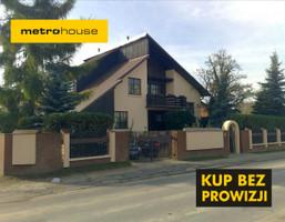 Dom na sprzedaż, Radom Prędocinek, 260 m²