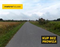 Działka na sprzedaż, Huta Mazowszańska, 10900 m²