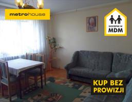 Mieszkanie na sprzedaż, Radom Michałów, 68 m²