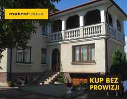 Dom na sprzedaż, Radom Jeżowa Wola, 160 m²
