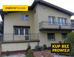 Dom na sprzedaż, Radom Kozia Góra, 220 m²