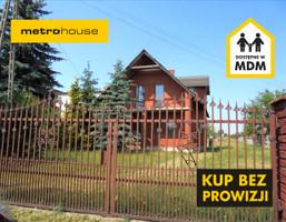 Dom na sprzedaż, Podlesie Mleczkowskie, 97 m²