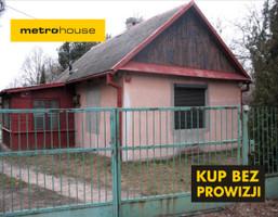 Dom na sprzedaż, Jedlnia-Letnisko, 51 m²