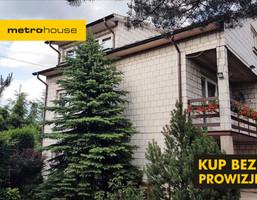 Dom na sprzedaż, Bielicha, 134 m²