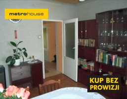 Dom na sprzedaż, Radom Borki, 76 m²