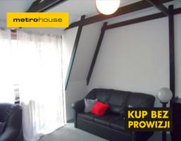 Mieszkanie na sprzedaż, Radom Śródmieście, 52 m²
