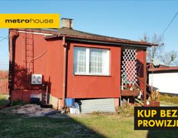 Dom na sprzedaż, Pająków, 110 m²
