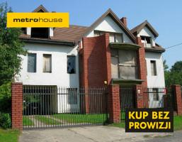 Dom na sprzedaż, Radom Młodzianów, 509 m²