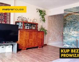 Dom na sprzedaż, Radom Glinice, 236 m²