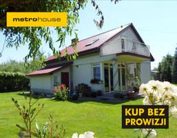 Dom na sprzedaż, Wsola, 98 m²