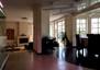 Dom do wynajęcia, Warszawa Radość, 400 m² | Morizon.pl | 1448 nr10