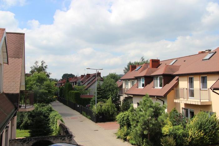 Dom do wynajęcia, Warszawa Zerzeń, 180 m² | Morizon.pl | 9689