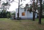 Dom na sprzedaż, Warszawa Radość, 110 m²