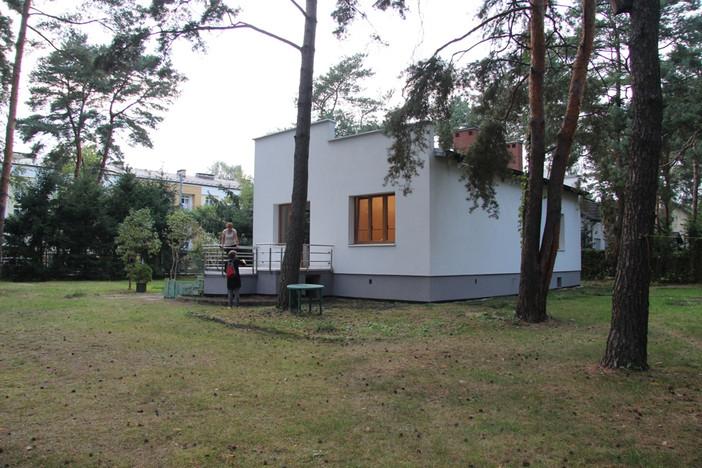 Dom na sprzedaż, Warszawa Radość, 110 m² | Morizon.pl | 5299