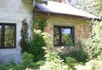 Dom na sprzedaż, Józefów, 145 m²
