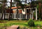 Dom do wynajęcia, Warszawa Radość, 400 m²