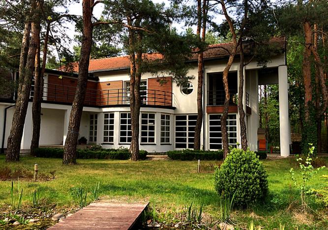 Dom do wynajęcia, Warszawa Radość, 400 m² | Morizon.pl | 1448