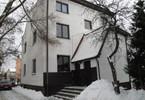 Dom na sprzedaż, Warszawa Marysin Wawerski, 212 m²