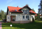 Dom na sprzedaż, Warszawa Radość, 328 m²