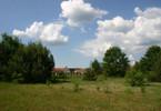 Działka na sprzedaż, Piaseczyński (pow.), 5007 m²