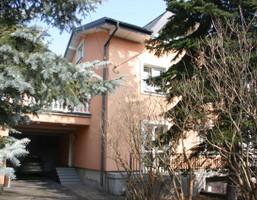 Dom na sprzedaż, Warszawa Anin, 313 m²