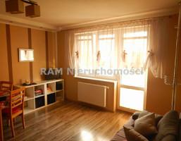 Mieszkanie na sprzedaż, Głogów, 53 m²
