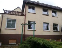 Dom na sprzedaż, Mieszkowice, 411 m²
