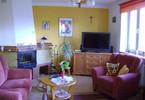 Dom na sprzedaż, Chojna, 250 m²