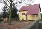Dom na sprzedaż, Chojna, 230 m²