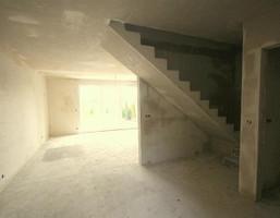 Dom na sprzedaż, Maszewo, 100 m²