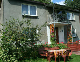 Dom na sprzedaż, Nowogard, 180 m²