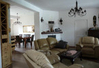 Dom na sprzedaż, Resko, 200 m²
