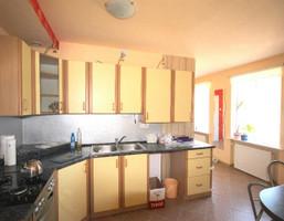 Mieszkanie na sprzedaż, Nowogard, 98 m²