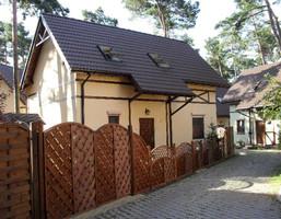 Dom na sprzedaż, Łukęcin, 82 m²