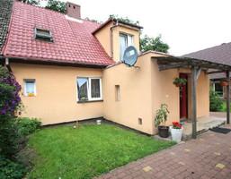 Dom na sprzedaż, Nowogard, 160 m²