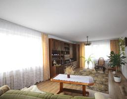 Dom na sprzedaż, Nowogard, 138 m²