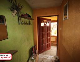 Dom na sprzedaż, Chociwel, 70 m²