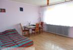 Mieszkanie na sprzedaż, Zielona Góra, 78 m²