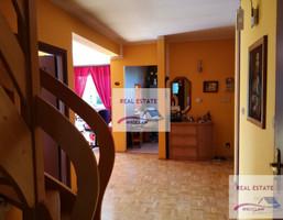 Dom na sprzedaż, Oborniki Śląskie, 224 m²