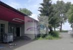 Handlowo-usługowy na sprzedaż, Żórawina, 3387 m²