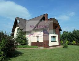 Dom na sprzedaż, Prusice, 134 m²