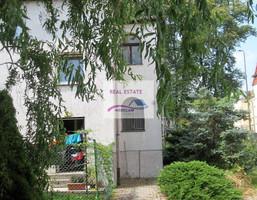Dom na sprzedaż, Trzebnica, 120 m²