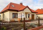 Dom na sprzedaż, Jeszkowice, 153 m²