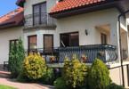 Dom na sprzedaż, Węgrzce, 300 m²