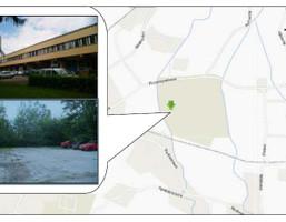 Przemysłowy na sprzedaż, Goleszów Przemysłowa, 5600 m²
