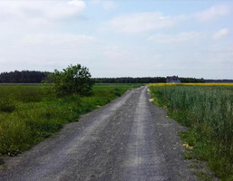 Działka na sprzedaż, Bolesławiec Osiedle Przylesie, 2319 m²