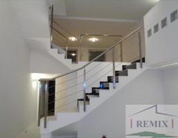 Biuro na sprzedaż, Duchnice, 160 m²