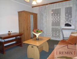 Mieszkanie do wynajęcia, Pruszków, 40 m²